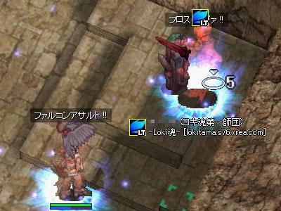 09-09-09_2.jpg