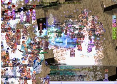 09-11-18_8.jpg
