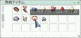10-09-10_3.jpg