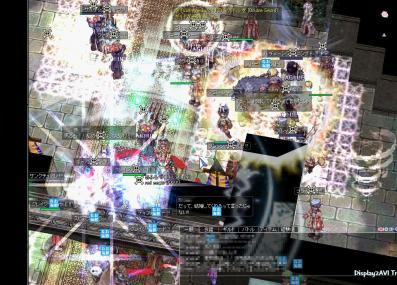 11-01-11_4.jpg